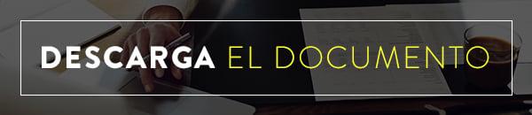 Descarga_guía-16
