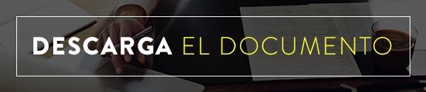 Descarga_guía