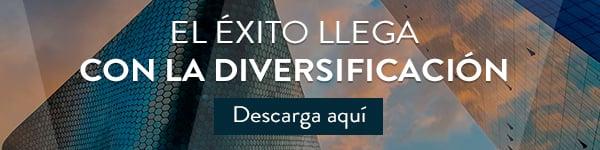EL-EXITO-LLEGA-CON-LA-DIVERSIFICACION