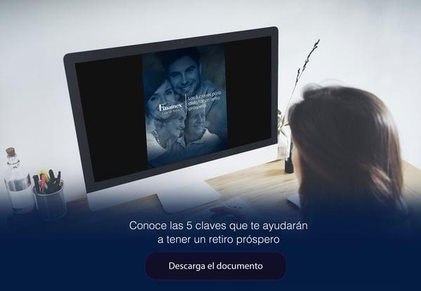 las_5_claves_para_un_retiro_prospero