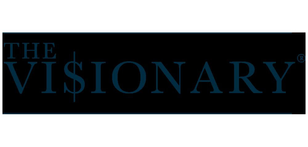logo_visionary.png