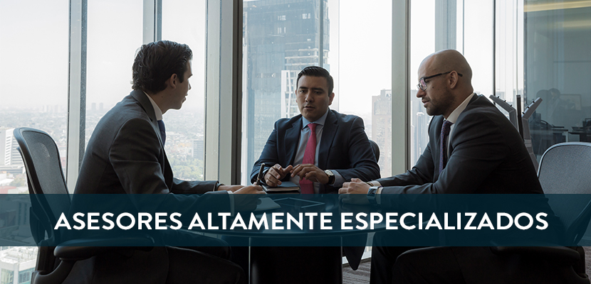Por-que-invertir-con-Casa-de-Bolsa-Finamex-Asesores-altamente-especializados