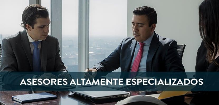 Por-que-invertir-con-Casa-de-Bolsa-Finamex-Estrategias-personalizadas