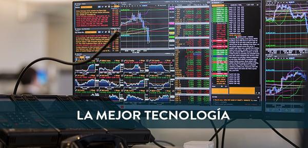 Por-que-invertir-con-Casa-de-Bolsa-Finamex-La-mejor-tecnologia