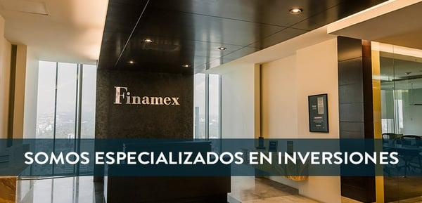 Por-que-invertir-con-Casa-de-Bolsa-Finamex-Somos-especializados-en-inversiones