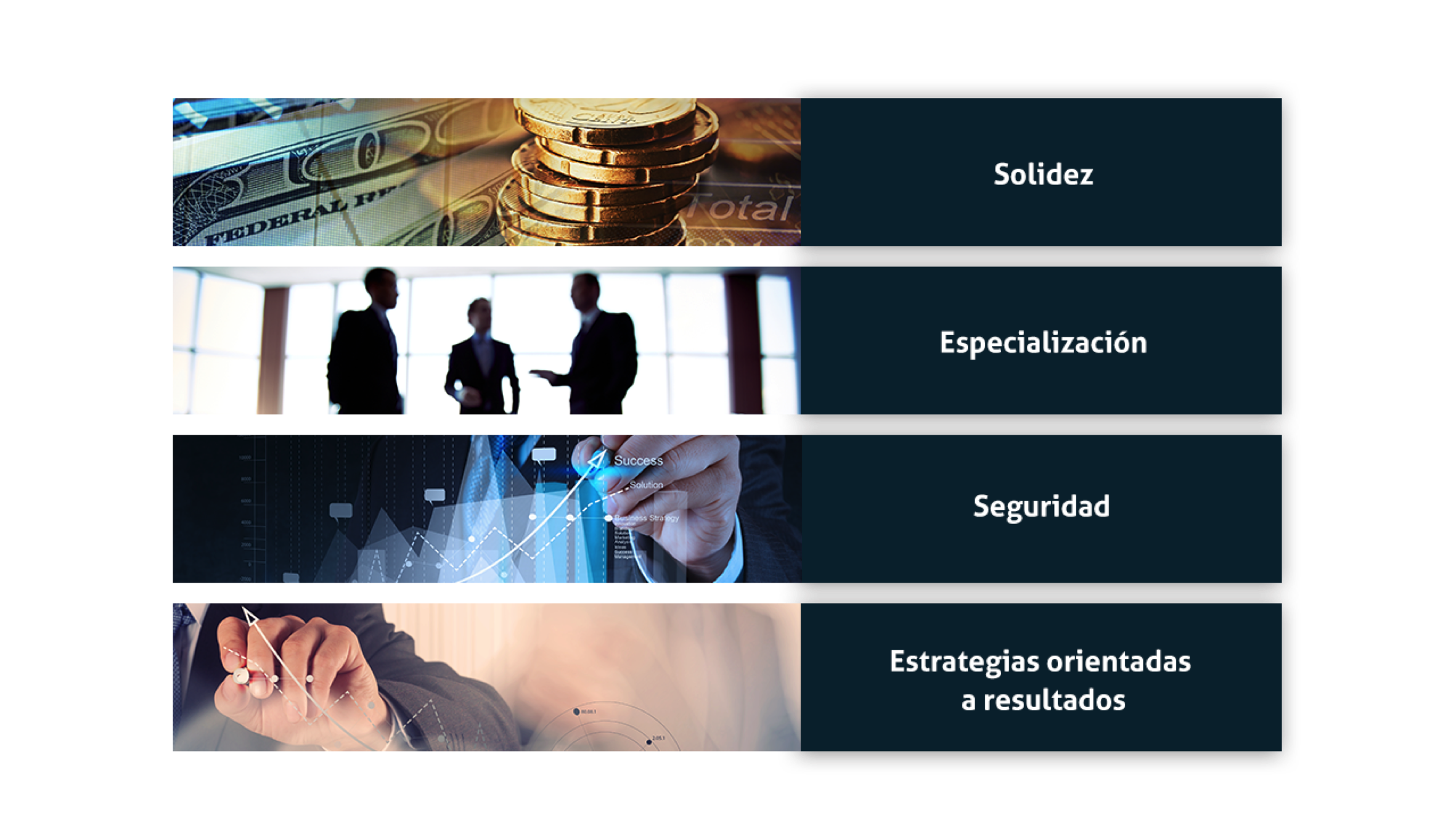Ventaja_Competitiva.png