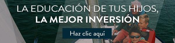 banner SEGURO DE AHORRO PARA EL RETIRO O MEJOR UNA INVERSION_600x150-2