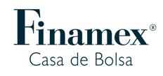 Logo Finamex