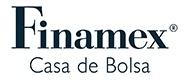 Finamex Casa de Bolsa