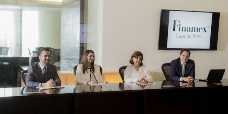 the-visionary-finamex-45-anos-en-el-mundo-de-las-inversiones-1