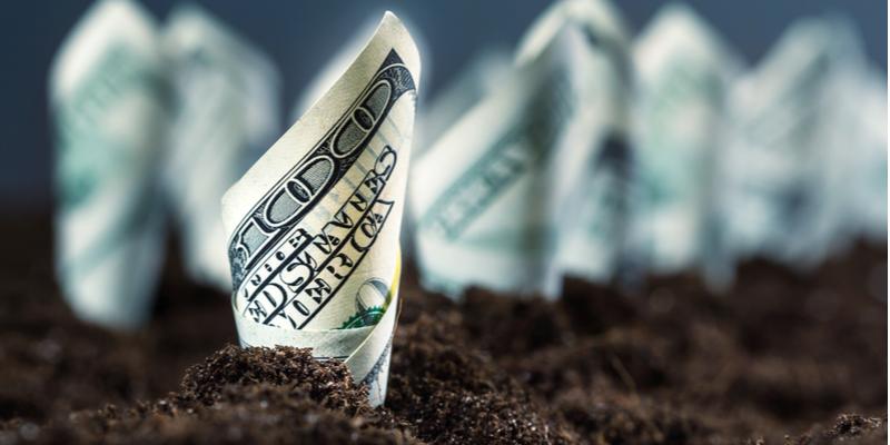 the-visionary-no-compres-dolares-invierte-en-dolares-I