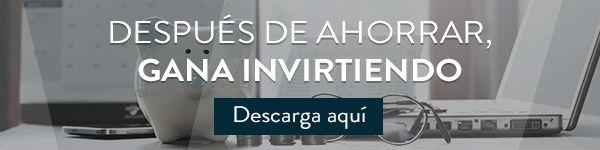 the-visionary-que-caracteristicas-debe-tener-una-casa-de-bolsa-B