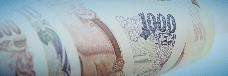 9.EconomiaJaponesa_HERO