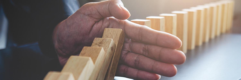Los 6 errores que matan tu inversión