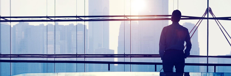 Alternativas-que-darán-confianza-empresarial_-1