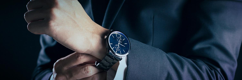 Cinco_Relojes_Lujosos