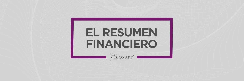 El-Resumen-Financiero-9