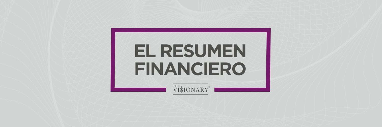 El-Resumen-Financiero