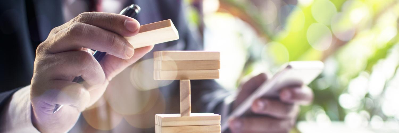 10 pasos para ser un experto en inversiones
