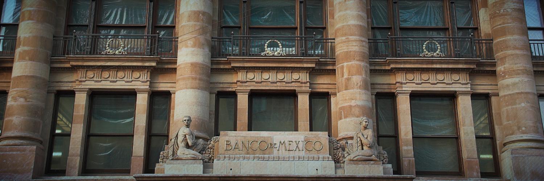 Sistema Financiero Mexicano: historia, evolución y retos. 1ª Parte