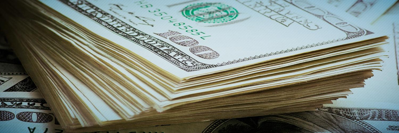 Invertir_Dollares-1