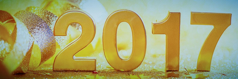 Invertir_Proposito_Año_Nuevo_1