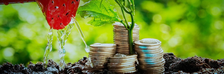 Invierte_Sustentabilidad