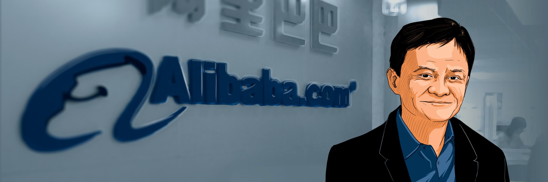 Jack-Ma-Alibaba