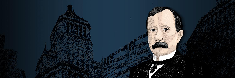 John-Rockefeller