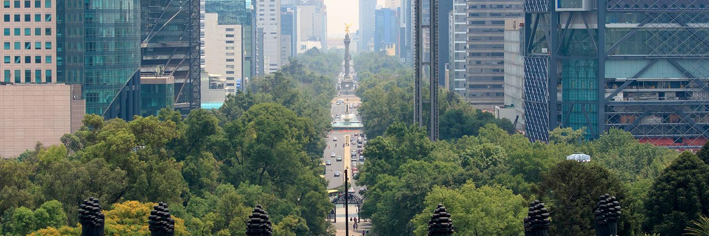 La-inflacion-en-Mexico-se-dispara