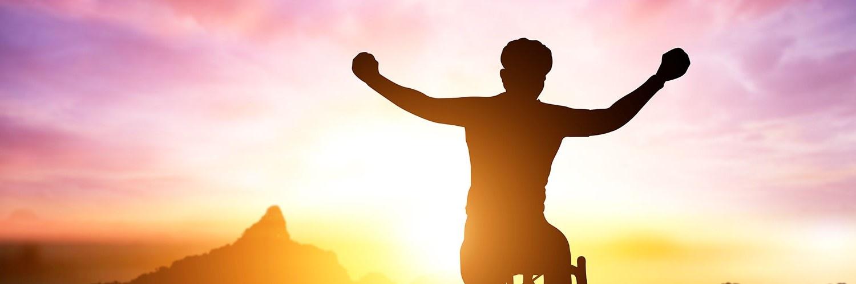 Los_mejores_tips_para-ser-un-trader-exitoso