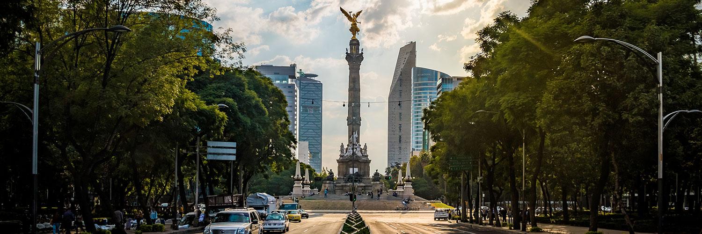 Mexico-es-top-ten-para-invertir