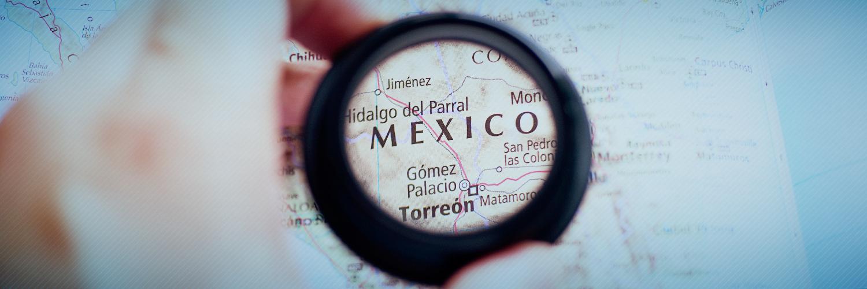 Mexico_Puntos_Solidos_Hero