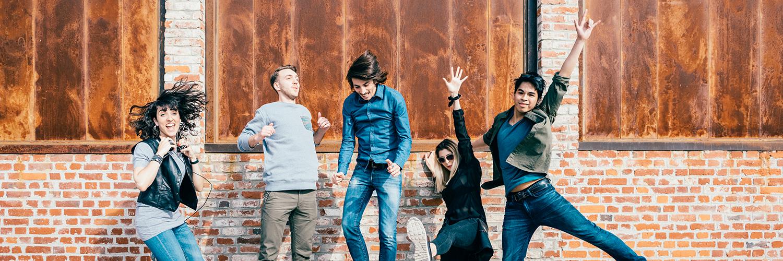 Millennials revolucionan las inversiones