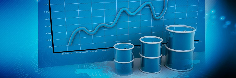 Nuevas_miras_mercado_petrolero