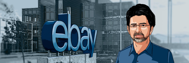 Pierre-Omidyar-Fundador-de-eBay
