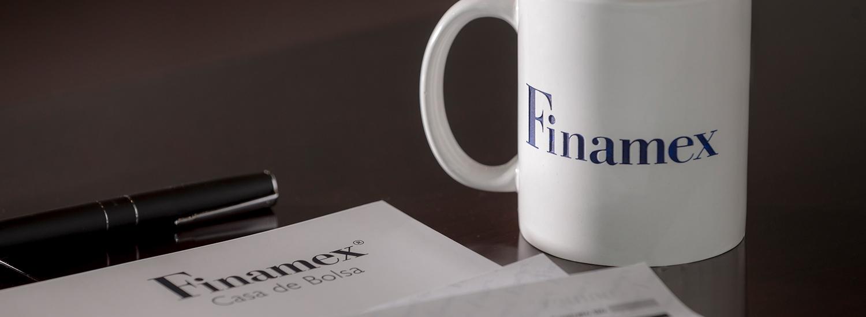 ¿Por qué invertir con Casa de Bolsa Finamex?