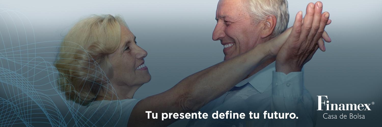 Protege_pensión_retiro