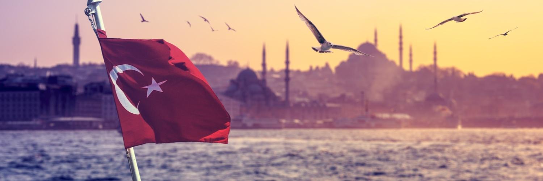 Turquía-crisis