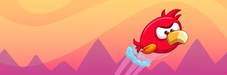 angry_birds_invertir