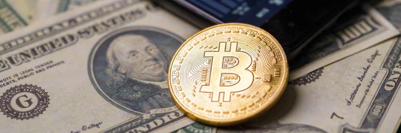 cripto_dólares_acciones
