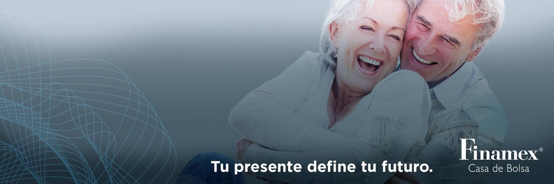 desafía_retos_jubilación