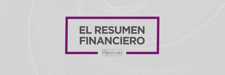 el-resumen-financiero-2