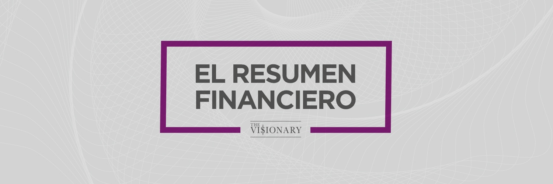 el-resumen-financiero-26