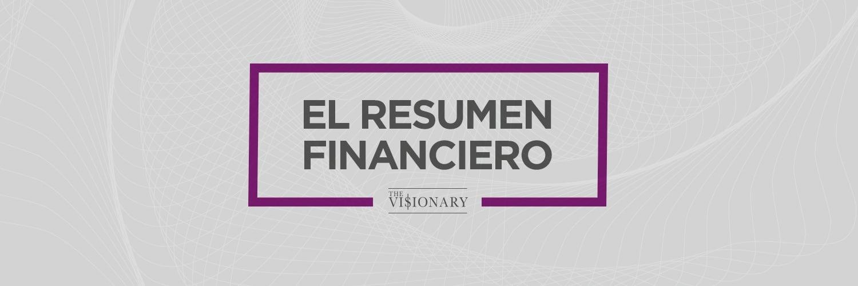 el-resumen-financiero-31
