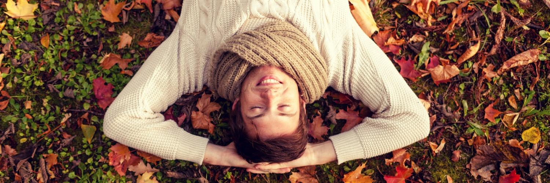 invertir_otoño