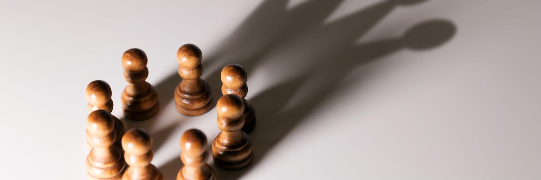 la-importancia-de-diversificar-en-2019-P