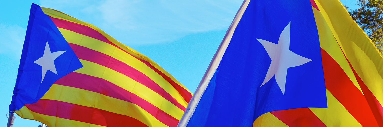 que-no-se-confundan-los-catalanes-cataluna-no-es-gran-bretana_The-Visionary_Finamex