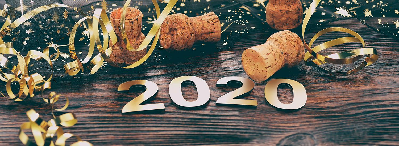razones-y-oportunidades-para-invertir-en-2020-finamex-P