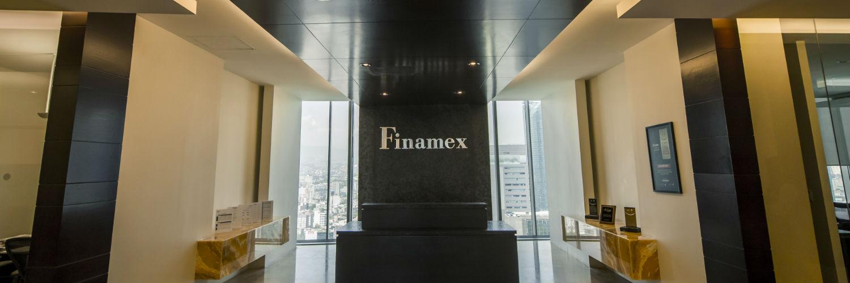 the-visionary-finamex-45-anos-en-el-mundo-de-las-inversiones-P